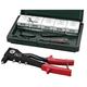 Marson 39001 Rivet Gun Kit