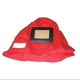 ALC Tools & Equipment 40019 ATD Hood with 5 x 6 Lens