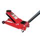 ATD 7332A 3-1/2-Ton Swift Lift Hydraulic Service Jack