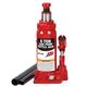 ATD 7382 6-Ton Hydraulic Bottle Jack