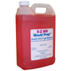 EZ Mix 71128 E-Z Mix Mold Prep 1-Gallon