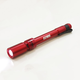 EZ Red TF120R Rechargeable Pocket Light Red