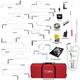 Access Tools AMSC Super Combo Complete Set