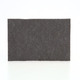 3M 7448 Scotch-Brite Ultra Fine Hand Pad Gray