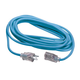 ATD 8040 25 ft. 12/3 Gauge Indoor/Outdoor Extension Cord