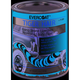 Evercoat 1189 Tiger Hair 1-Quart