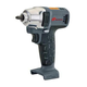 Ingersoll Rand W1120 12V 1/4 in. Impact Wrench (Bare Tool)