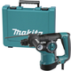 Makita HR2811F 1-1/8 in. SDS-plus Rotary Hammer with LED Light