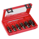 Milwaukee 49-22-8400 6-Piece Annular Cutter Set