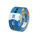 3M 9168 2 in. Painters Tape For Multi-Surfaces