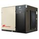 Ingersoll Rand UP6-40-125B 40 HP 200/3 125 PSI Rotary Screw Air Compressor
