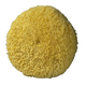 3M 5705 Superbuff Polishing Pad 9 in.