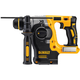 Factory Reconditioned Dewalt DCH273BR 20V MAX Cordless Lithium-Ion Brushless SDS 3-Mode 1 in. Rotary Hammer (Tool Only)