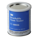 3M 8656 Brushable Seam Sealer 1 Quart