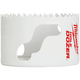 Milwaukee 49-56-0092 1-5/8 in. HOLE DOZER Bi-Metal Hole Saw