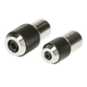 Irwin Hanson 3095001 Adjustable Tap Socket Set