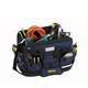 Irwin Hanson 4402017 18 in. Double-Sided Tool Bag