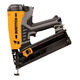 Factory Reconditioned Bostitch GFN1564K-R 3.6V Lithium-Ion Cordless 15-Gauge 2-1/2 in. Angled Finish Nailer