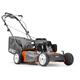 Husqvarna 961450020 22 in. 160cc 3-in-1 All-Wheel Self-Propelled Lawnmower
