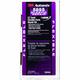 3M 5895 Automix EZ Sand Flexible Parts Repair Kit 5 oz. Tubes