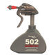 Sprayers Plus 502 PAINT-MATE 5cc Acetone & Thinner Handheld Spot Sprayer