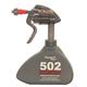 Sprayers Plus 502 PAINT-MATE 5cc Acetone & Thinner Handheld Spot Sprayer
