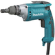 Makita FS2701 Drywall Screwdriver with 6-Stage Torque Adjustment