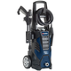 Campbell Hausfeld PW190100 1,900 PSI 1.75 GPM Pressure Washers Electric