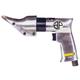 Astro Pneumatic 511SH Cutting Shear