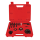 Astro Pneumatic 7874 Pulley Puller & Installer Kit