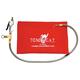 John Dow Industries TC614 Tom Cat