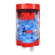 3M 16298 PPS Lid  and  Liner Dispenser: Mini  and  Micro