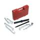 ATD 3047 5-Ton Straight Puller