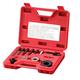 ATD 3052 Alternator/Power Steering Pulley Puller & Installer