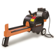Generac WDSRXGCNXQDOX3 15 Amp 10-Ton Kinetic Electric Log Splitter