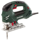 Metabo 601402420 7 Amp Variable Speed Jigsaw