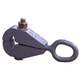 Mo-Clamp 250 1-1/2 in. Mini Clamp
