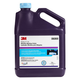 3M 6069 Perfect-It 3000 Ultrafina SE 1 Gallon