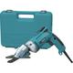 Makita JS8000 Fiber Cement Shear Kit (Variable Speed)