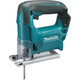 Makita VJ04Z 12V max CXT Lithium-Ion Cordless Jig Saw  (Bare Tool)