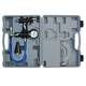 ATD 3306 Cooling System Vacuum Purge & Refill Kit