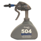 Sprayers Plus 504 5cc Industrial Sanitizer & Degreaser Handheld Spot Sprayer