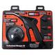 Vacula 72-020-8051 7-Piece Professional Blowgun Kit