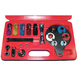 ATD 3399 15-Piece Deluxe Disconnect Set