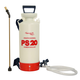 Sprayers Plus PS20 2 Gallon Primer & Sealant Handheld Compression Sprayer