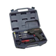 ATD 3740 8-Piece Dual Heat Soldering Gun Kit