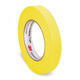 3M 6652 Automotive Refinish Masking Tape 18 mm x 55 m