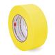 3M 6656 Automotive Refinish Masking Tape 48 mm x 55 m (24-Pack)
