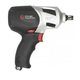 Chicago Pneumatic 7759Q 1/2 in. Composite & Carbon Fiber Impact Wrench