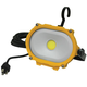 ATD 80435 Saber 35 Watt LED Work Light